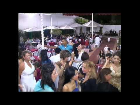 mustapha dellagi live bizert 1_ 2012_ مصطفى الدلاجي حفل حي بنزرت1