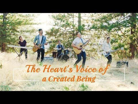 """Worship God in Spirit and in Truth 