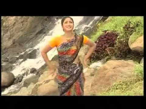 New tharu songs