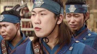 Video The Great Queen Seondeok, 35회, EP35, #02 download MP3, 3GP, MP4, WEBM, AVI, FLV November 2018
