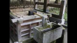 577B+571 天橋立・籠神宮の謎(神々の参道・神々の住む国)Amano Hashidate