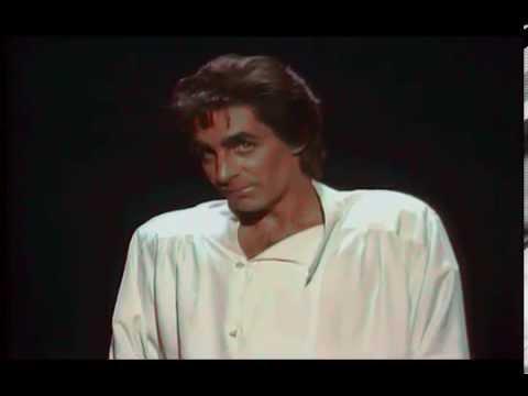 Harry Shearer as David Copperfield