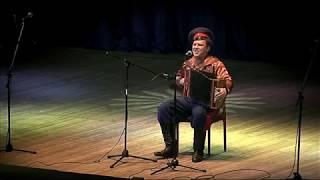Юрий Щербаков-Трубочка(, 2010-03-21T17:16:20.000Z)