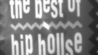OLD SKOOL HIP HOUSE MEGAMIX