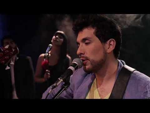 Felipe Saray - Ay Mi Vida
