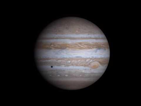Jupiter(平原綾香)