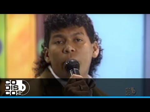 Tú Vas A Volar, Los Diablitos - Vídeo Oficial
