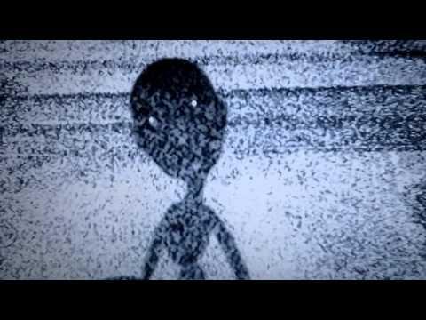 Download video freddy fazbear s pizza 2 commercial in deep web