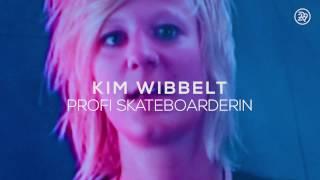 Hengstin #1 / Kim Wibbelt