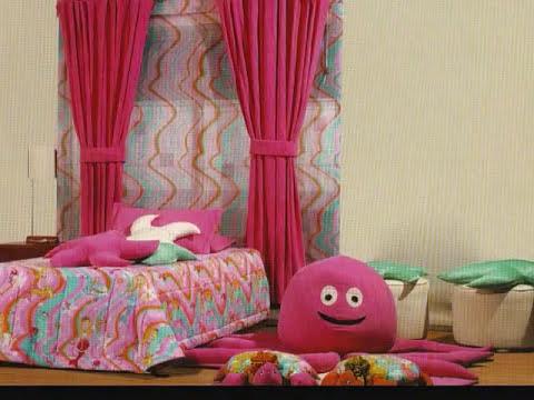 Cortinas youtube - Como hacer unas cortinas para el salon ...