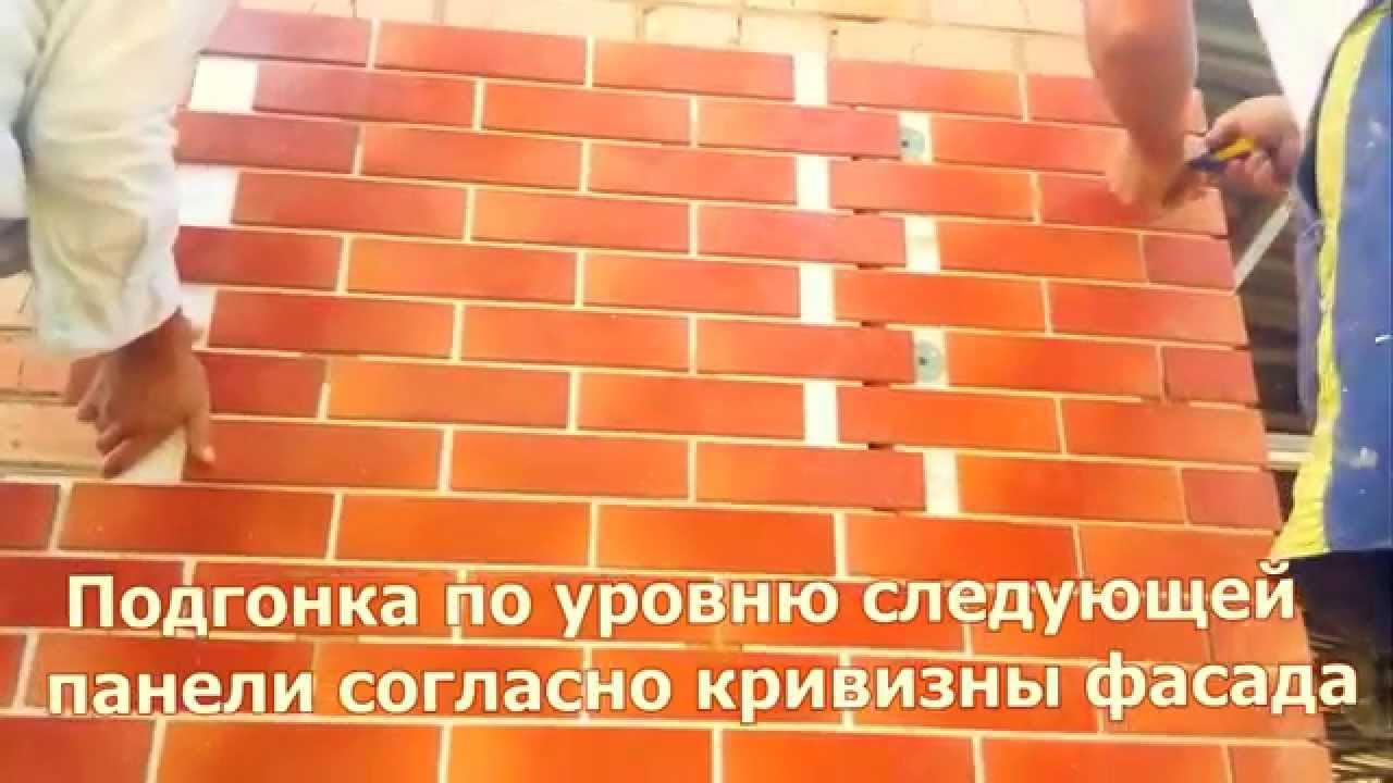 Продажа полнотелого красного кирпича в томске. Керамический кирпич в томске по лучшим ценам от строительной. Купить кирпич от производителя.