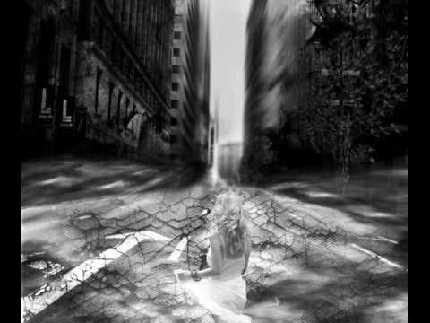 Diana Krall *** Gentle Rain