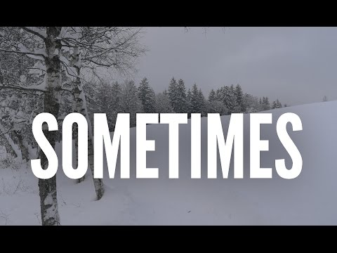 Sometimes | Alle Farben (feat  Graham Candy) ✔