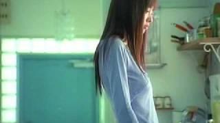 鈴木えみ (Emi Suzuki) ::: カロリーメイト ::: Calorie Mate 鈴木えみ 動画 20