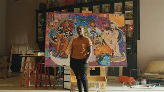 Shop the Art: celebrating Black-owned businesses