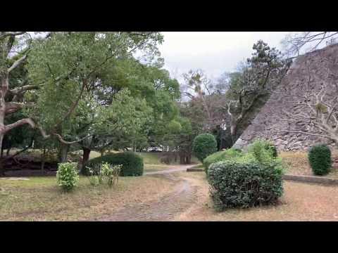 [Travel vlog] A niche tourist destination in Fukuoka, Japan