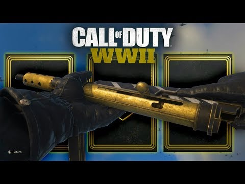 RIP Liberty strike EVENT   OPENING COD WW2 Supply drops