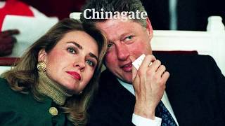 Hillary Clinton ~ The True Monster
