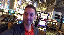 🔴LIVE Casino Playing in RENO✦ Slot Machines ✦ with Brian Christopher at Atlantis