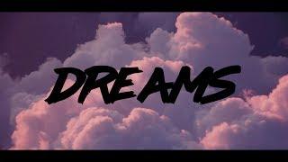 Dreams - Fortnite Montage Edit