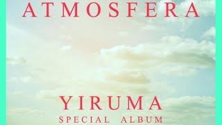 Yiruma  (이루마) - Indigo [Atmosfera]