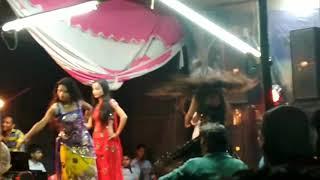 Randi dance Sumit 19