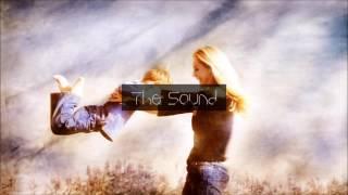 Clean Bandit - Rockabye feat.  Sean Paul & Anne Marie (Autograf Remix)