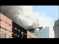 NEW PIRATE PARTY CANADA VIDEO 911