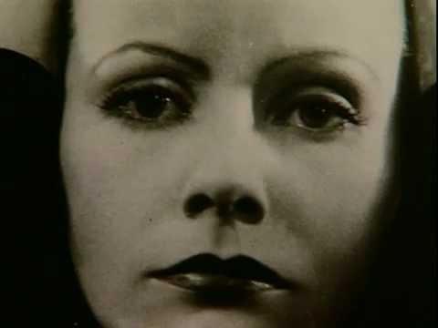 Edward Steichen about portraiture