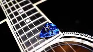 Folk _ Acoustic 1 - A two hour long compilation(240P).mp4