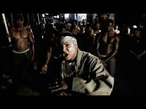Cuban Link Feat Fat Joe Why Me Only Version On Youtube 2000 Youtube