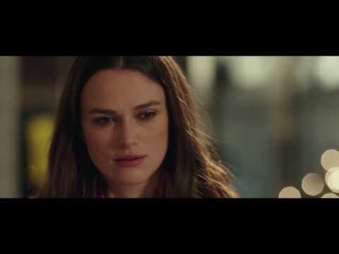 Gizli Guzellik / Collateral Beauty 23 Aralık'ta Sinemalarda clip
