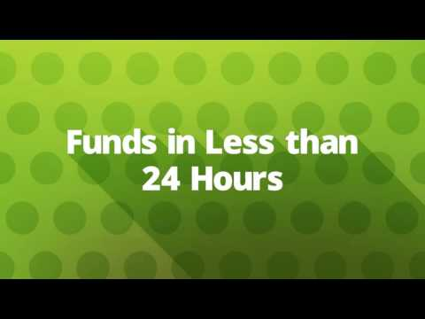 Secured Personal Loans | Canada | Assets | Car | Home