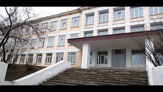 Последний звонок 2016. Ответное слово учителей МОУ СОШ №6 г.Петровска-Забайкальского.