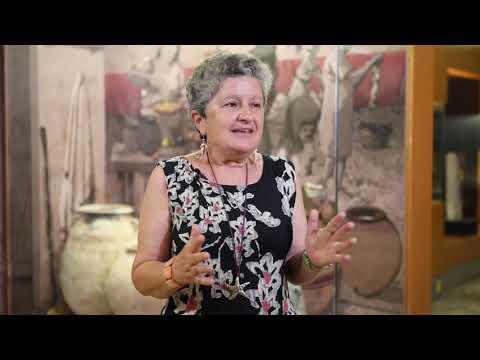 Los íberos y el inicio de nuestra cultura vitivinícola