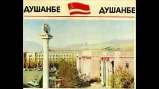 Песня в день рождения матери на татарском языке