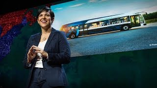 a small country with big ideas to get rid of fossil fuels   monica araya