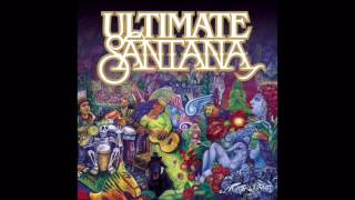 Santana The Game Of Love Feat Michelle Branch Audio