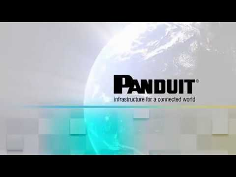 History About Panduit Corp. 1955 - 2016