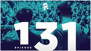 Repeat youtube video Monstercat Podcast EP. 131 (Challenge 3 - Synergy Pt. 1)