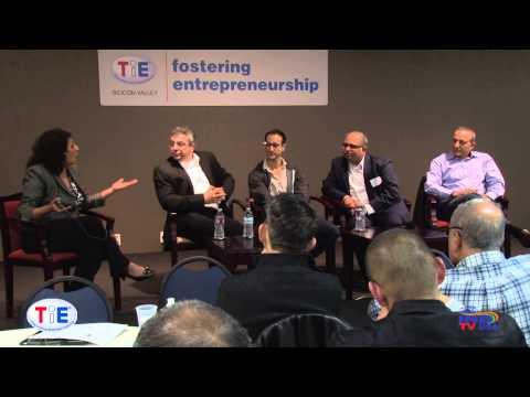 IBM Introduces Supercomputer Watson to Entrepreneurs