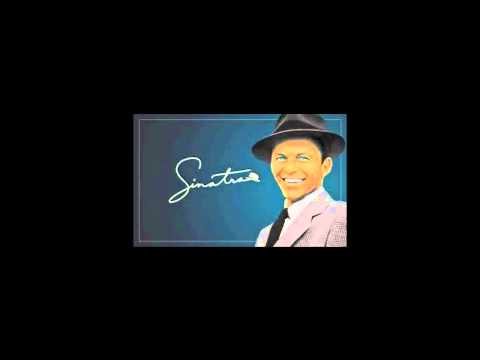 I will wait for you Frank Sinatra