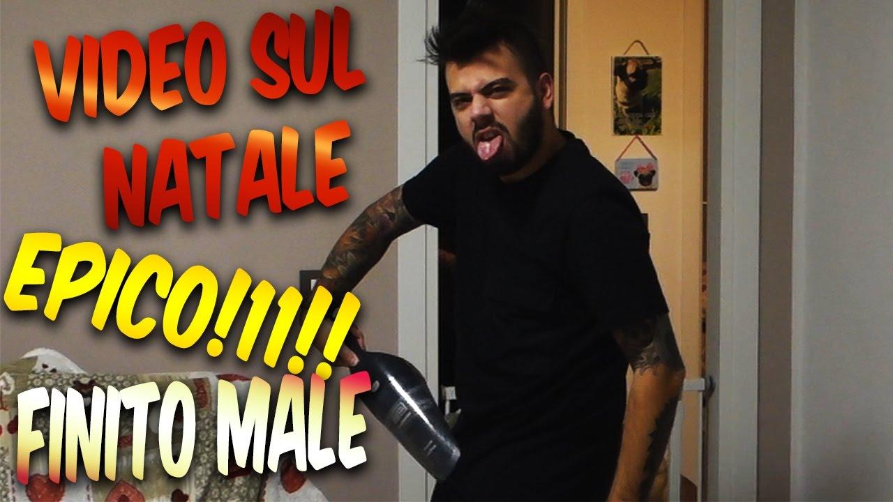 Sul video