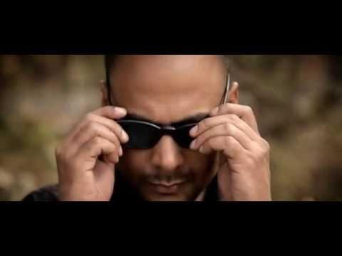 LANGTO Official Bengali Movie Trailer I IMT