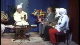 The Truth of the Promised Messiah (as) - Part 3 (English)