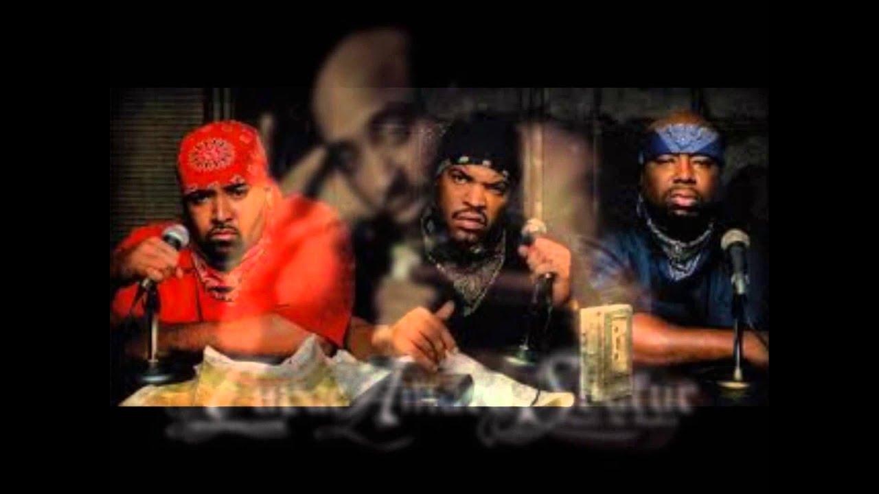10 Essential Rap Albums - ThoughtCo
