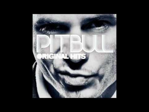 Pitbull-Bojangles (Remix) (Feat. Lil Jon And Ying Yang Twins)