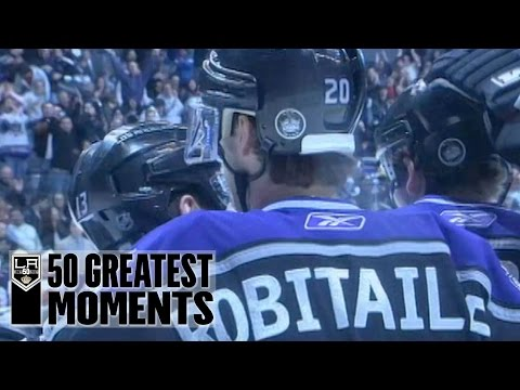 50 GREATEST MOMENTS | Luc