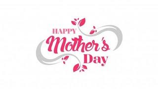 Mother's Day Status 2021   Special WhatsApp Status Sinhala   Duvi Creations