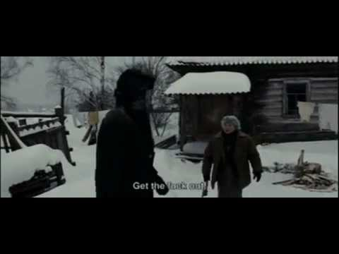 Trailer do filme Minha Felicidade
